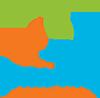 Omniscient associates's Company logo